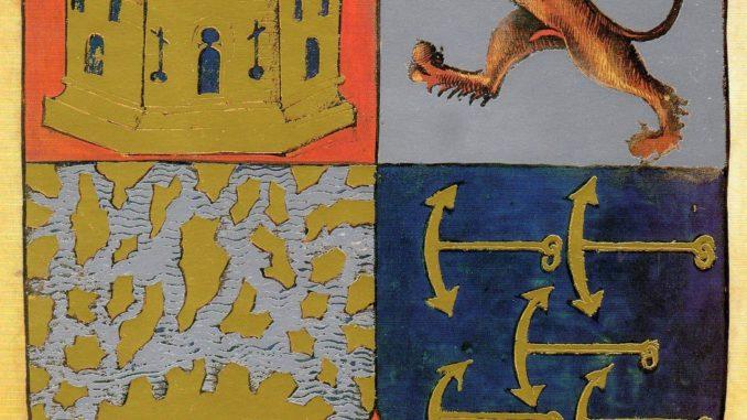 Libro-dei-Privilegi-stemma-678x381