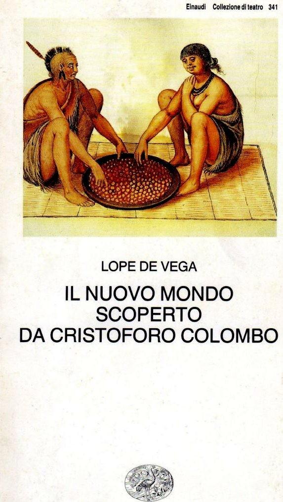 Lope-striscia  Lope-de-Vega-Edizioni-paoline-656x1024  Lope-de-Vega-Edizioni-Paoline-Cogoleto...-740x1024  BIBLIOTECA-CNC-ICCC-DOC-DOC-DOC-Lope-de-Vega