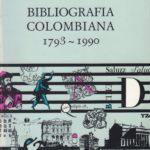 Antiche-genti-di-Liguria-712x1024  BIBLIOTECA-CNC-ICCC-Ugo-Dachà-150x150  Bibliografia-CNC-ICCC-Bibliografia-Colombiana-Simonetta-150x150