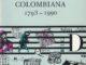 Bibliografia-CNC-ICCC-Bibliografia-Colombiana-Simonetta-80x60