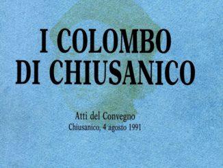 Biblioiteca-CNC-ICCC-I-Colombo-di-Chiusanico-326x245