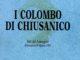 Biblioiteca-CNC-ICCC-I-Colombo-di-Chiusanico-80x60