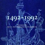 BIBLIOTECA-CNC-ICCC-Due-mondi-a-confronto-743x1024  BIBLIOTECA-CNC-ICCC-Paolo-Revelli-Sulla-soglia-di-2-mondi-150x150  Biblioteca-CNC-ICCC-1492-1992-150x150
