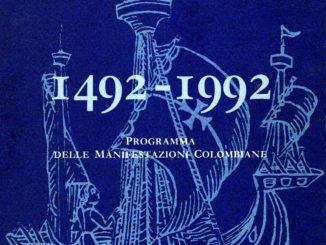 Biblioteca-CNC-ICCC-1492-1992-326x245