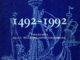 Biblioteca-CNC-ICCC-1492-1992-80x60