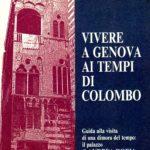ALESSANDRO-1-797x1024  ALESSANDRO-2-764x1024  CHE-STORIA-1-150x150  Guglielmo-2-150x150  Biblioteca-CNC-ICCC-500-150x150