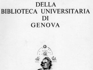 Biblioteca-CNC-ICCC-Anna-Maria-Salone-Opere-Colombiane-326x245