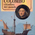 BIBLIOTECA-CNC-ICCC-Corina-Bucher-Cristoforo-Colombo-688x1024  Biblioteca-CNC-ICCC-Cristoforo-Colombo-cittadino-del-mondo-150x150