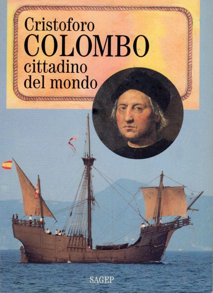 Biblioteca-CNC-ICCC-Cristoforo-Colombo-cittadino-del-mondo-747x1024