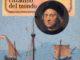 Biblioteca-CNC-ICCC-Cristoforo-Colombo-cittadino-del-mondo-80x60
