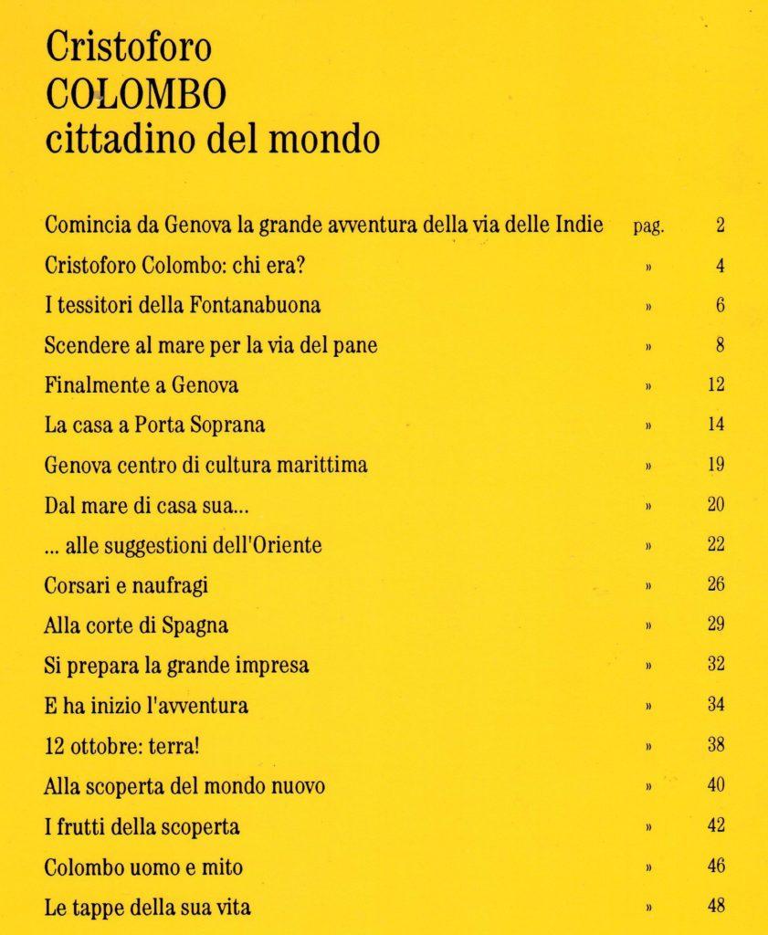 Biblioteca-CNC-ICCC-Cristoforo-Colombo-cittadino-del-mondo-pagine-841x1024