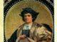 Biblioteca-CNC-ICCC-Dario-G.-Martini-Cristoforo-Colombo-lAmeria-e-il-teatro.-80x60