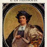 BIBLIOTECA-CNC-ICCC-Ortona-673x1024  Biblioteca-CNC-ICCC-Giorgio-Spina-150x150  Biblioteca-CNC-ICCC-Emanuele-Gennaro-DCOC-150x150