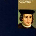 BIBLIOTECA-CNC-ICCC-Felipe-Fernández-Armesto.-Cristoforo-Colombo-713x1024  Biblioteca-CNC-ICCC-Feliper-Fernandez-Armesto-Cristoforo-Colombo-150x150