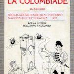 BIBLIOTECA-CNC-ICCC-Luigi-Peirone-copertina-610x1024  BIBLIOTECA-CNC-ICCC-Luigi-Peirone-quarta-di-copertaina-722x1024  Biblioteca-CNC-ICCC-Francesco-Vichi-Colombiade-150x150