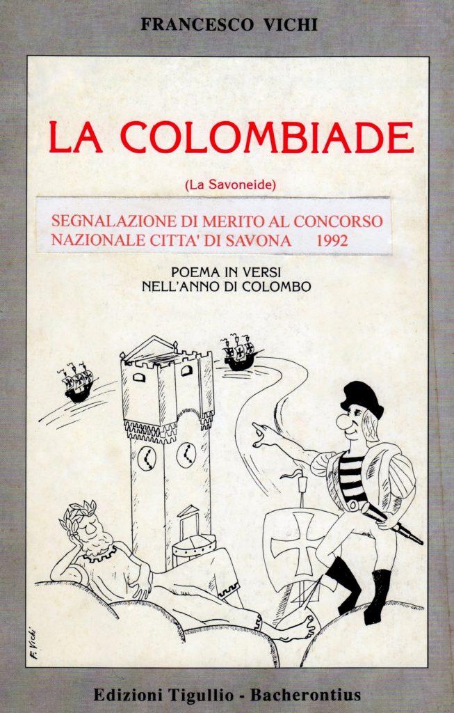 Biblioteca-CNC-ICCC-Francesco-Vichi-Colombiade-653x1024