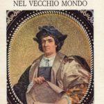 DARIO-1-691x1024  Biblioteca-CNC-ICCC-Giorgio-Spina-150x150  Biblioteca-CNC-ICCC-Pier-Augusto-Gemignani-150x150  Biblioteca-CNC-ICCC-Gaetano-Ferro-I-luoghi-150x150