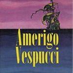 BIBLIOTECA-CNC-ICCC-Pere-Català-I-Roca-Quatre-germans-Colom-el-1462-749x1024  BIBLIOTECA-CNC-ICCC-Pere-Català-I-Roca-Entorn-de-Cristofòr-Colom-150x150  Biblioteca-CNC-ICCC-German-Arciniegas-Amerigo-Vespucci-150x150