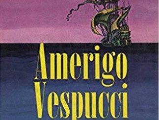 Biblioteca-CNC-ICCC-German-Arciniegas-Amerigo-Vespucci-324x245