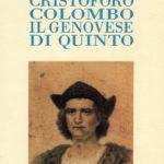 Biblioteca-CNC-ICCC-Grande-Regata-Colombo-92-744x1024  Biblioteca-CNC-ICCC-Gianfranco-Rovani-Cristoforo-Colombo-il-Genovese-di-Quinto.-150x150