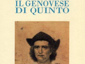 Biblioteca-CNC-ICCC-Gianfranco-Rovani-Cristoforo-Colombo-il-Genovese-di-Quinto.-326x245