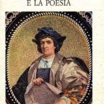 BIBLIOTECA-CNC-ICCC-Martini-675x1024  BIBLIOTECA-CNC-ICCC-DAMONTE-150x150  BIBLIOTECA-CNC-ICCC-Igea-150x150  Biblioteca-CNC-ICCC-Pier-Augusto-Gemignani-150x150  Biblioteca-CNC-ICCC-Giorgio-Spina-150x150