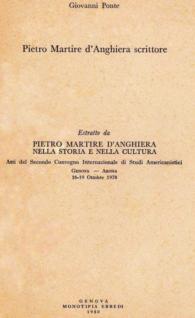 Biblioteca-CNC-ICCC-Giovanni-POnte-doc-630x1024