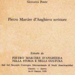BIBLIOTECA-CNC-ICCC-doc-Associazione-Italiana-Studi-Americanistici-Pietro-Martire-dAnghiera-atti-705x1024  BIBLIOTECA-CNC-ICCC-Associazione-Italiana-Studi-Americanistici-Atti-1978-755x1024  BIBLIOTECA-CNC-ICCC-CARACI-150x150  Biblioteca-CNC-ICCC-Gian-Giacomo-Musso-150x150  BIBLIOTECA-CNC-ICCC-Atti-del-Primo-Convegno-150x150  Biblioteca-CNC-ICCC-Giovanni-Ponte-Doc-mezza-pagina-150x150
