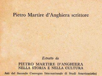 Biblioteca-CNC-ICCC-Giovanni-Ponte-Doc-mezza-pagina-326x245