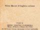 Biblioteca-CNC-ICCC-Giovanni-Ponte-Doc-mezza-pagina-80x60