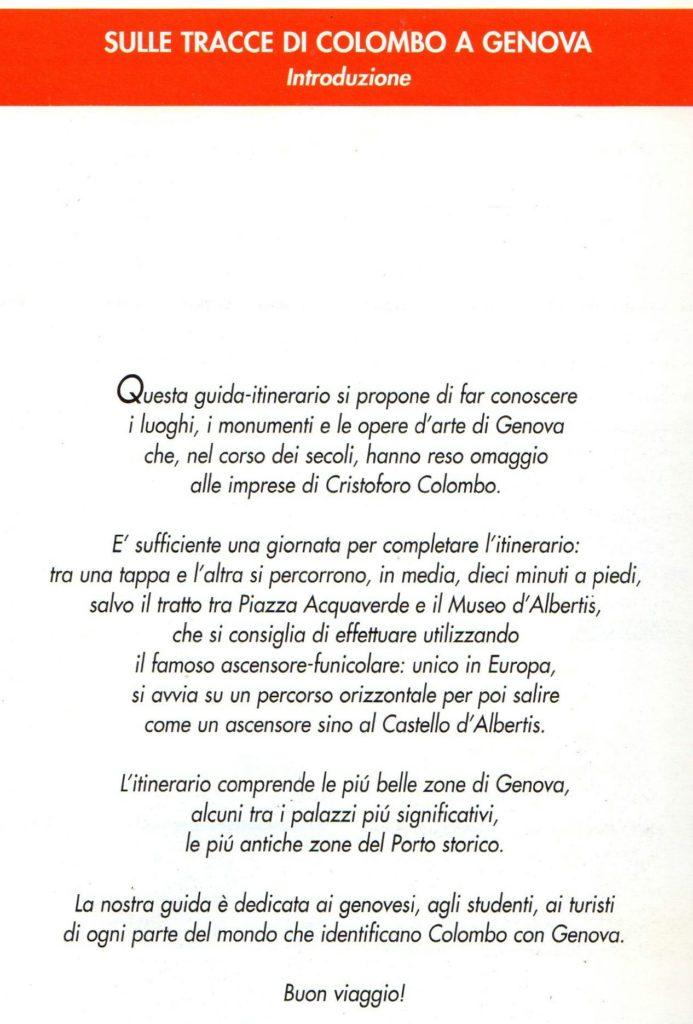 Biblioteca-CNC-ICCC-Guida-itinerario-722x1024  Biblioteca-CNC-ICCC-Guida-Boccardo-740x1024  Biblioteca-CNC-ICCC-Guida-693x1024