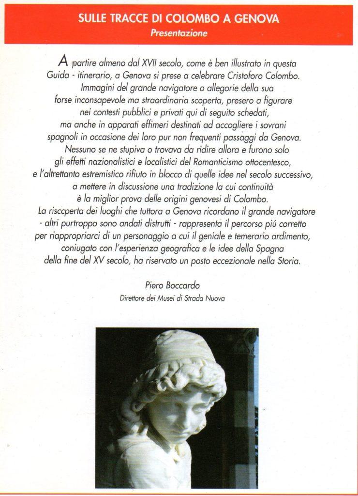 Biblioteca-CNC-ICCC-Guida-itinerario-722x1024  Biblioteca-CNC-ICCC-Guida-Boccardo-740x1024