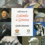 Jules-Verne.-Cristoforo-Colombo-667x1024  Julers-Verne-quarta-678x1024  BIBLIOTECA-CNC-ICCC-DOC-Silvia-Bottaro-Colombo-e-Savona-nellOttocento-150x150  BIBLIOTECA-CNC-ICCC-LIGURIA-copert-150x150  Biblioteca-CNC-ICCC-Guida-itinerario-150x150