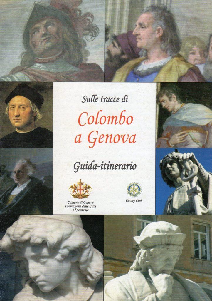 Biblioteca-CNC-ICCC-Guida-itinerario-722x1024