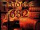 Biblioteca-CNC-ICCC-Il-codice-632-80x60