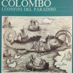 Genova-città-di-Colombo-1992-812x1024  Biblioteca-CNC-ICCC-LAURA-cAMPANILE-cOLOMBO-150x150
