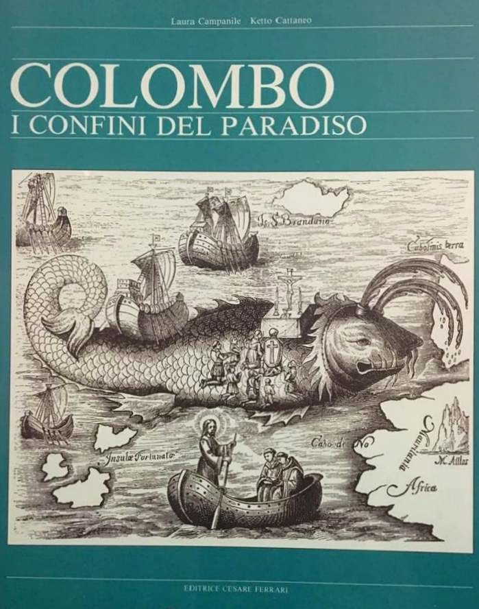 Biblioteca-CNC-ICCC-LAURA-cAMPANILE-cOLOMBO