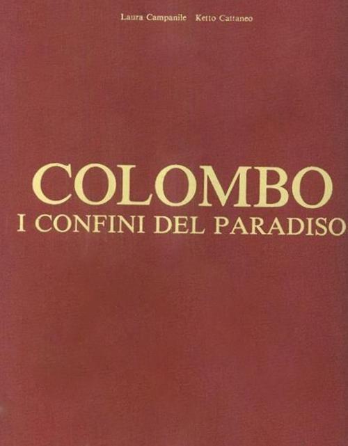 Biblioteca-CNC-ICCC-LAURA-cAMPANILE-cOLOMBO  Biblioteca-CNC-ICCC-Laura-Campanile-Colombo-I-confini-del-Paradiso