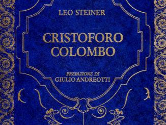 Biblioteca-CNC-ICCC-Leo-Steiner-326x245