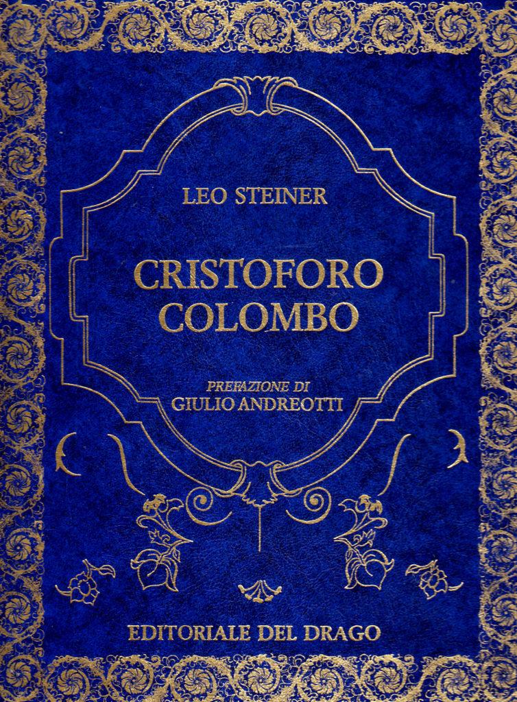 Biblioteca-CNC-ICCC-Leo-Steiner-754x1024