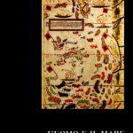 IL-SECOLO-XIX-Domenica-14-ottobre-2001-A-spasso-tra-i-chiostri-di-Colombo.-1024x580  ARTICOLI-IL-SECOLO-XIX-26-settembre-2007-150x150  Biblioteca-CNC-ICCC-Luomo-e-il-mare-150x150