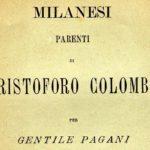 Libro-dei-privilegi-867x1024  Libro-dei-privilegi-interno-735x1024  Libro-dei-Privilegi-stemma-757x1024  Biblioteca-CNC-ICCC-Milanesi-parenti-di-Cristoforo-Colombo-1892-tagliato-150x150