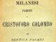 Biblioteca-CNC-ICCC-Milanesi-parenti-di-Cristoforo-Colombo-1892-tagliato-80x60