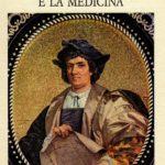 BIBLIOTECA-CNC-ICCC-Martini-675x1024  BIBLIOTECA-CNC-ICCC-DAMONTE-150x150  BIBLIOTECA-CNC-ICCC-Igea-150x150  Biblioteca-CNC-ICCC-Pier-Augusto-Gemignani-150x150