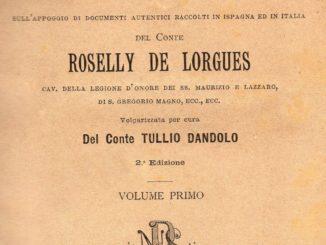 Biblioteca-CNC-ICCC-Roselly-de-Lorgues-Volume-Primo-326x245