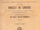 Biblioteca-CNC-ICCC-Roselly-de-Lorgues-Volume-Primo-80x60