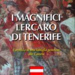 BIBLIOTECA-CNC-ICCC-Crociera-del-Corsaro-a-San-salvador-686x1024  BIBLIOTECA-CNC-ICCC-DAlbertis-659x1024  COLOMBO-ARTE-JUAN-Juan_Cordero_-_Cristopher_Columbus_at_the_Court_of_the_Catholic_Monarchs_-_Google_Art_Project-150x150  Biblioteca-CNC-ICCC-Sandro-Pellegrini-I-magnifici-Lercaro-di-Tenerife-150x150