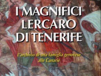 Biblioteca-CNC-ICCC-Sandro-Pellegrini-I-magnifici-Lercaro-di-Tenerife-326x245