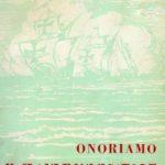 Biblioteca-CNC-Doc-Padre-Gorricio-653x1024  Il-IV-Centenario-150x150  CARTOGRAFIA-150x150  Biblioteca-CNC-ICCC-Scuola-Elementare-Statale-Cristoforo-Colombo-Savona-150x150