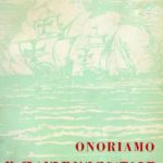 CARO-COLOMBO-1-721x1024  CARO-COLOMBO-QUARTA-DI-COPERTINA-718x1024  Vallecchi-Colombo-150x150  Biblioteca-Aldo-Agosto-Colombo-e-i-Fieschi-150x150  Biblioteca-CNC-ICCC-Jacques-Heers-doc-150x150  Biblioteca-CNC-ICCC-Scuola-Elementare-Statale-Cristoforo-Colombo-Savona-150x150